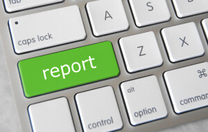 New Features in Reporting Services 2016 - SQLBits 2016