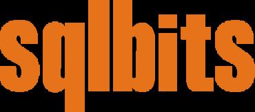 SQL BITS - The SQL Server Conference