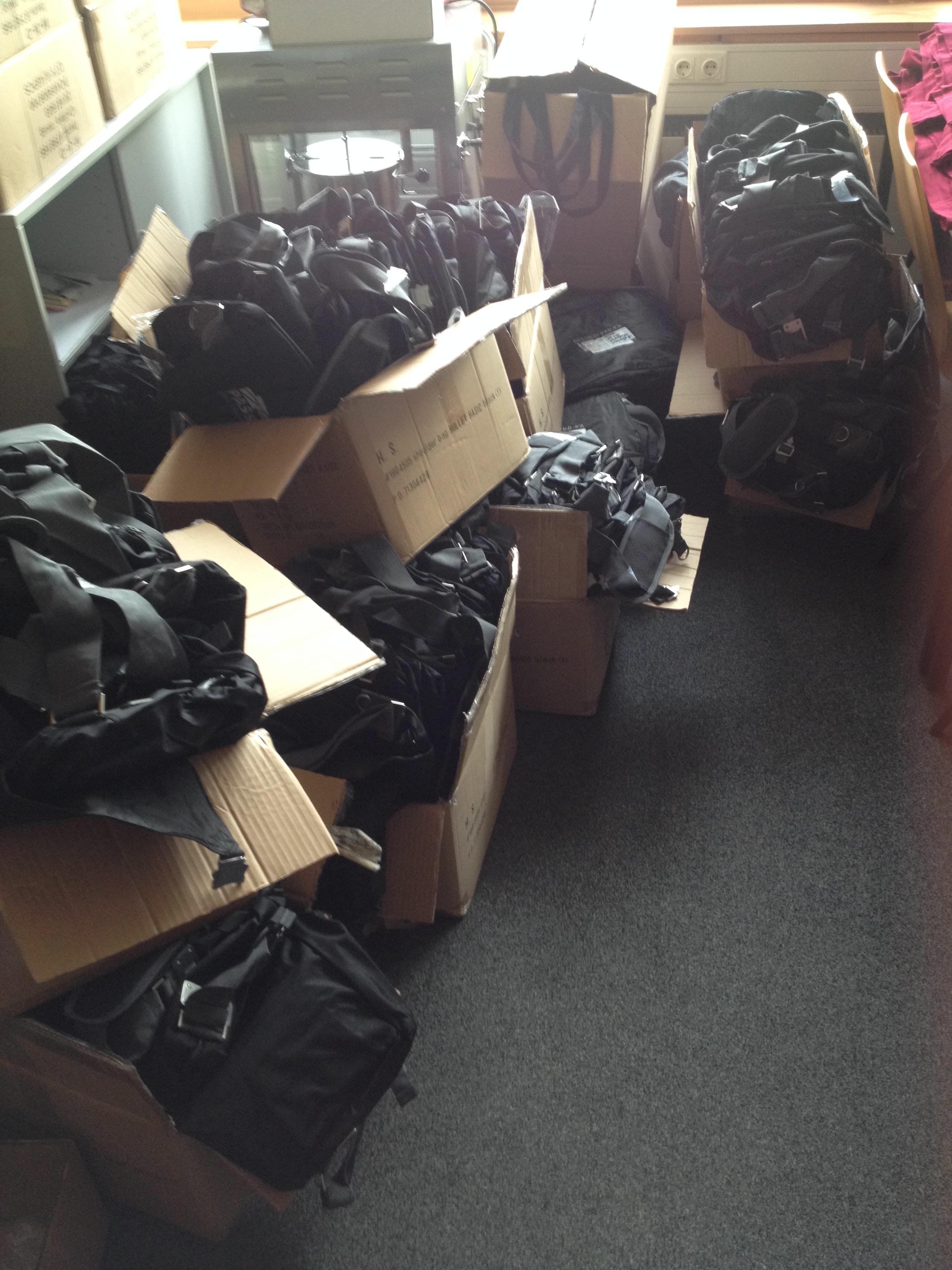 SQLSaturday #525 - Rheinland - Vorbereitungen für die Teilnehmer