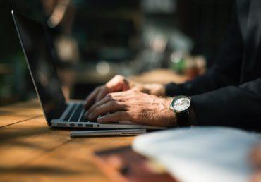 Azure Analysis Services Automation programmieren